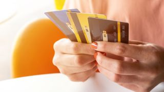 How to pay off Credit Card debt effectively