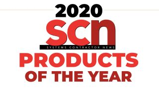 SCN 2020 Products of the Year