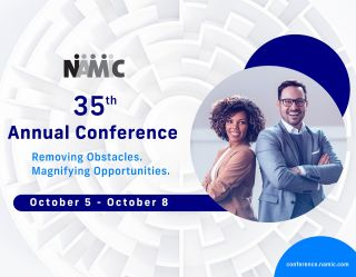 NAMIC Conference