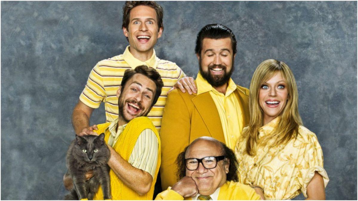 The 15 best It's Always Sunny in Philadelphia episodes