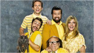 The 15 best It's Always Sunny in Philadelphia episodes, ranked in