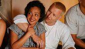 Loving Trailer Puts Heartbreaking Interracial Romance Into The Oscar Race