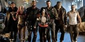 What's In The Suicide Squad Mid-Credits Scene And What It Could Mean For The Future