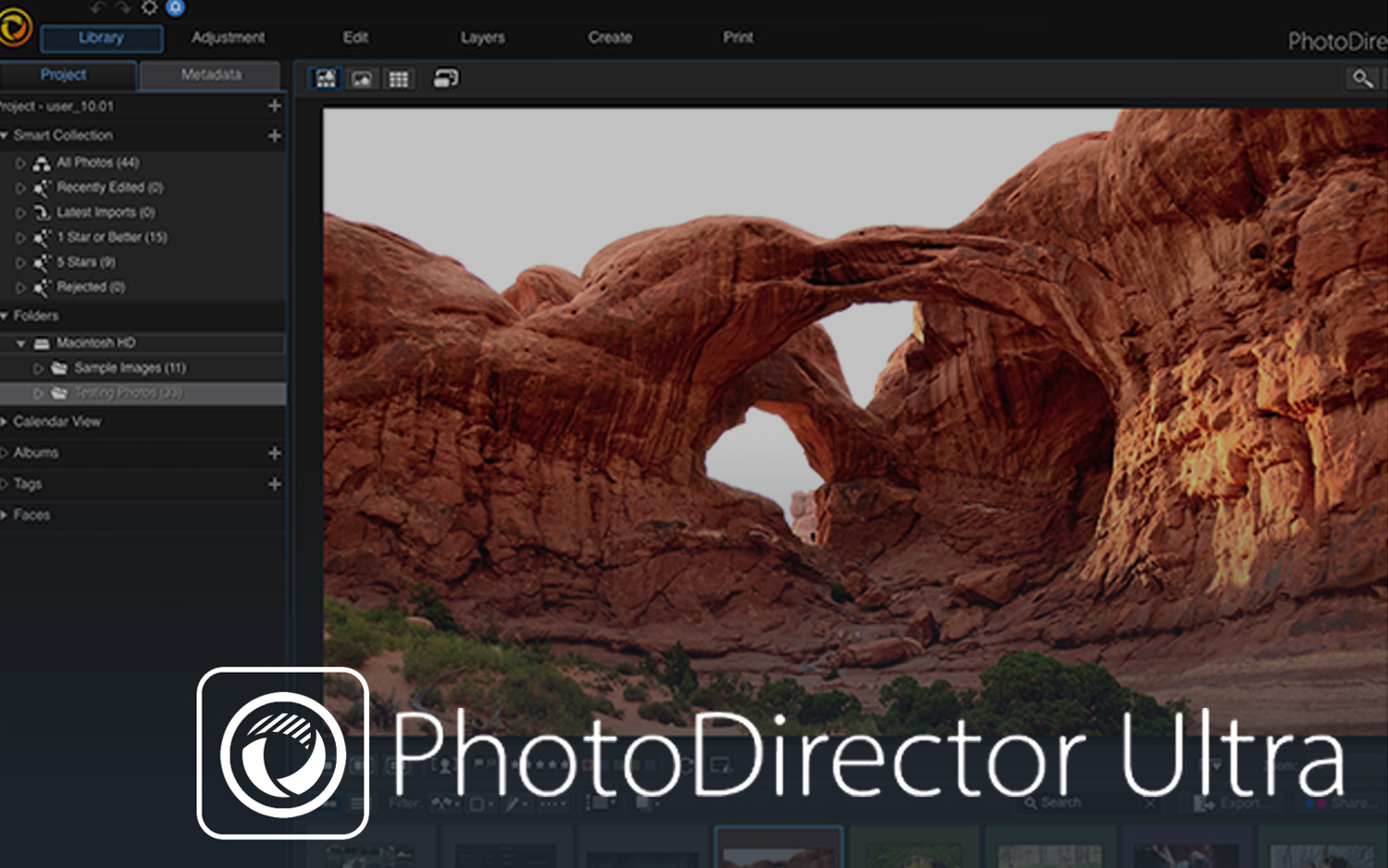 Best Mac Photo Editing Software 2019 - Photo Editor Reviews | Top