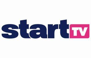 Start TV logo 16x9