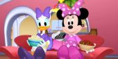 How The Disney Fox Deal Could Change The Streaming Game