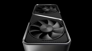 Nvidia RTX 30-series graphics cards