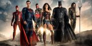 Suicide Squad And 6 Other Movies That Deserve The Snyder Cut Treatment