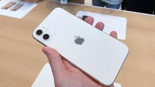 Your Hit Now High - Device Techradar Protect Cyberattacks New Iphone