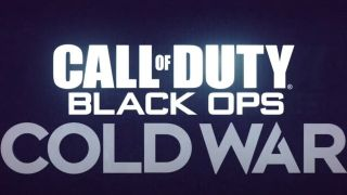 Call of Duty Black Ops: Cold War is real: How to watch the full trailer and teaser