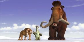 Every Blue Sky Movie Ranked, Including The Ice Age Movies