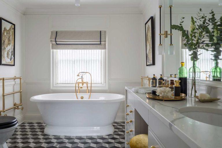 Gunter & Co interior design ideas