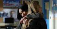 Pretty Little Liars' Creator Clears Up Alison And Emily's Relationship Status On The Perfectionists