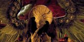 Where Hellboy 2's Angel Of Death Came From, According To Guillermo Del Toro