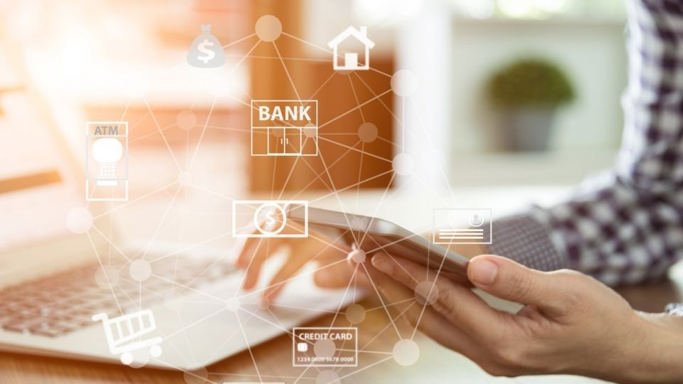 The key digital trends in banking for 2019