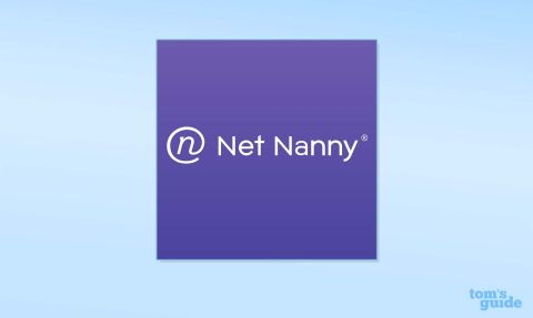 Net Nanny Parental-Control App Review: Best for iOS | Tom's