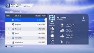 FIFA 20 coins: make millions in Ultimate Team using Bronze and Silver packs