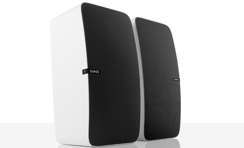 32 Sonos tips, tricks and features | What Hi-Fi?
