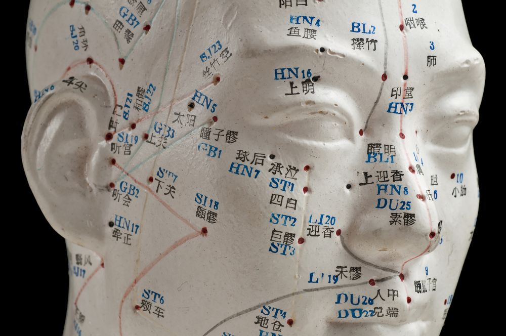 What is Acupuncture? | Does Acupuncture Work? | Live Science