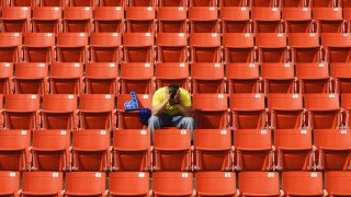 StubHub will give you a 120% refund if your event is cancelled due to coronavirus