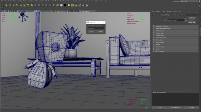 Maya tutorials: Master the art of 3D | Creative Bloq