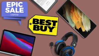 Best Buy Presidents' Day Sale