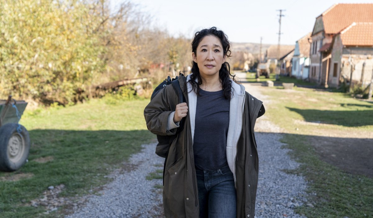 killing eve season 3 sandra oh amc