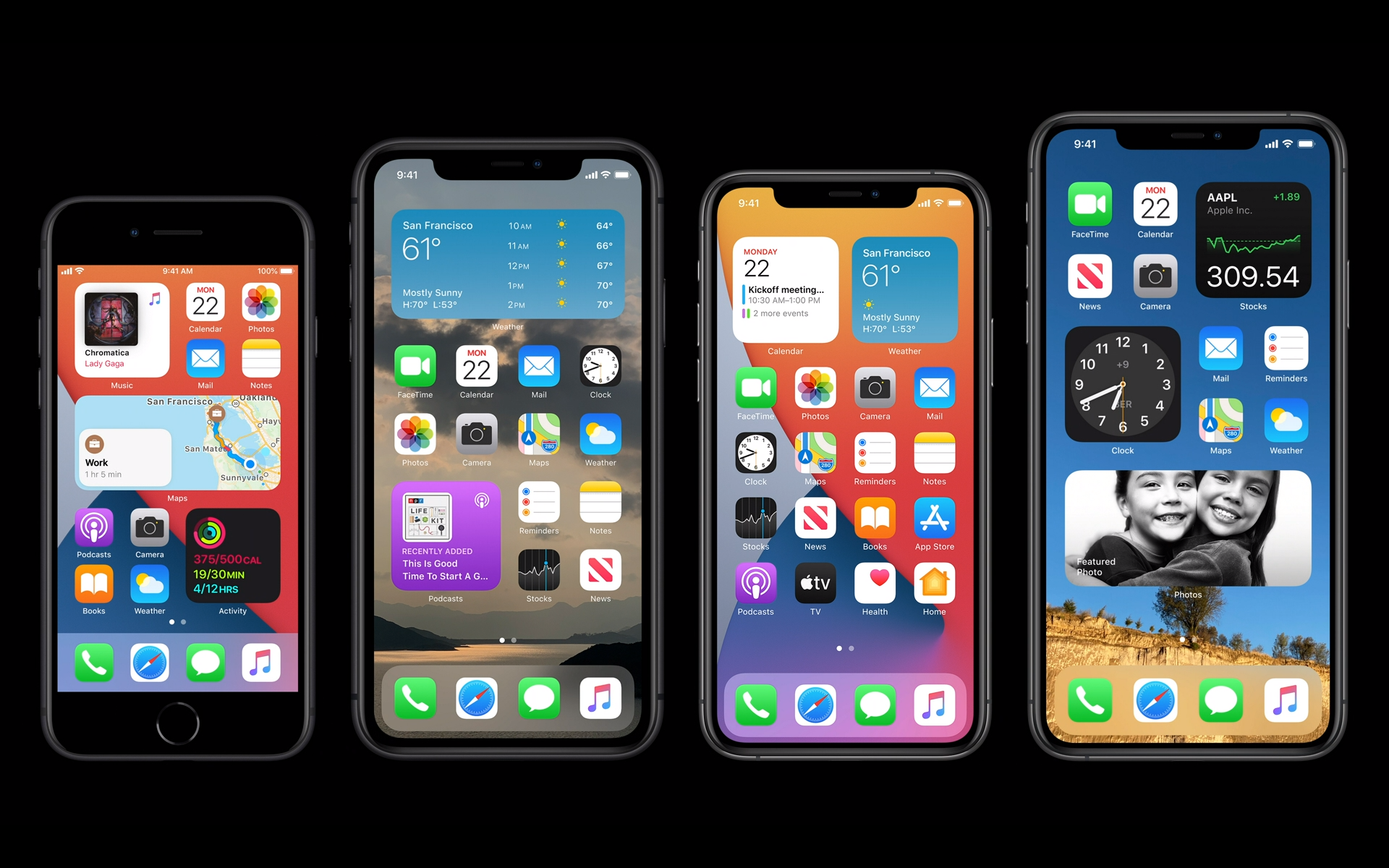 Ios 14 Public Beta Is Out How To Download It To Your Iphone Now Tom S Guide