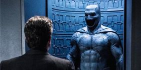 5 Batman Questions That Are Bugging Us About The DCEU