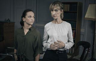 Cheat - ITV stars Katherine Kelly and Molly Windsor