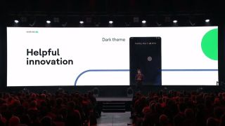 OnePlus 7T Pro launch live blog: the event as it happened 3