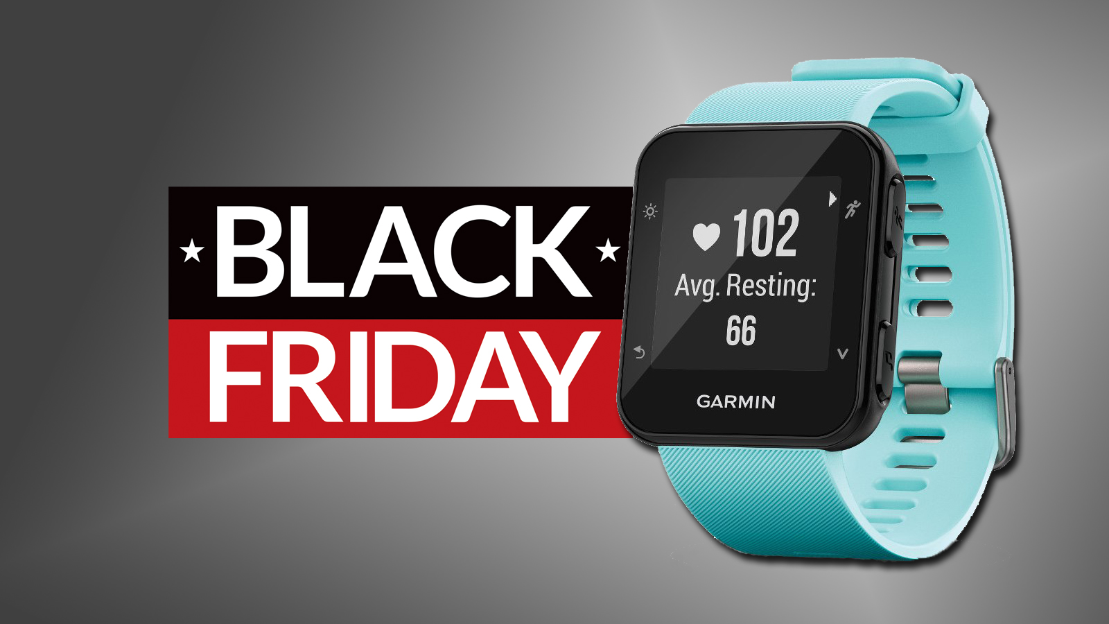 Black Friday Came Early Thanks To This Garmin Forerunner Running Watch Deal Save 50 Today T3
