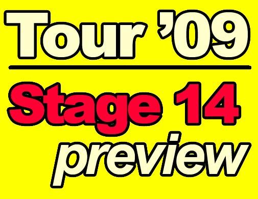 Tour-09-stage-14.jpg