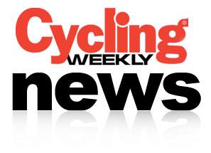 cw-news-logo-1.jpg