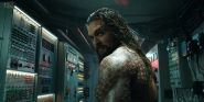 The Always Shirtless Jason Momoa Explains Why He's Not Feeling Superhero Ripped Ahead Of Aquaman 2