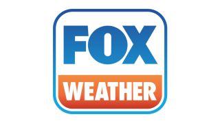 Fox Weather logo