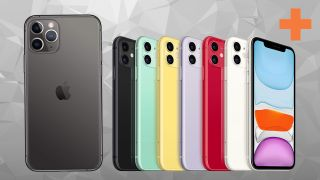 Best iPhone 11 deals