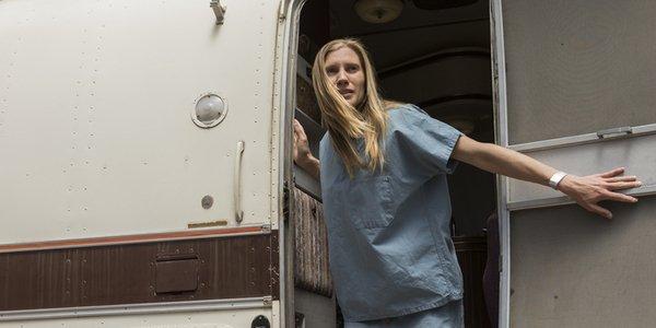 katee sackhoff vic longmire season 6