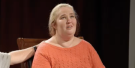 Honey Boo Boo's Mama June Is Getting A New TV Show