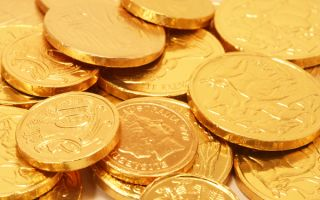 gold-coins-02