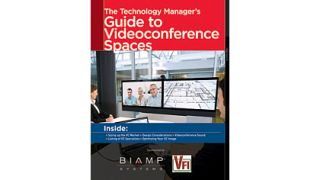 Guide to Video Conference Spaces