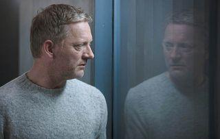 Shetland star Douglas Henshall: 'I'm expecting a big response to the final episode!'