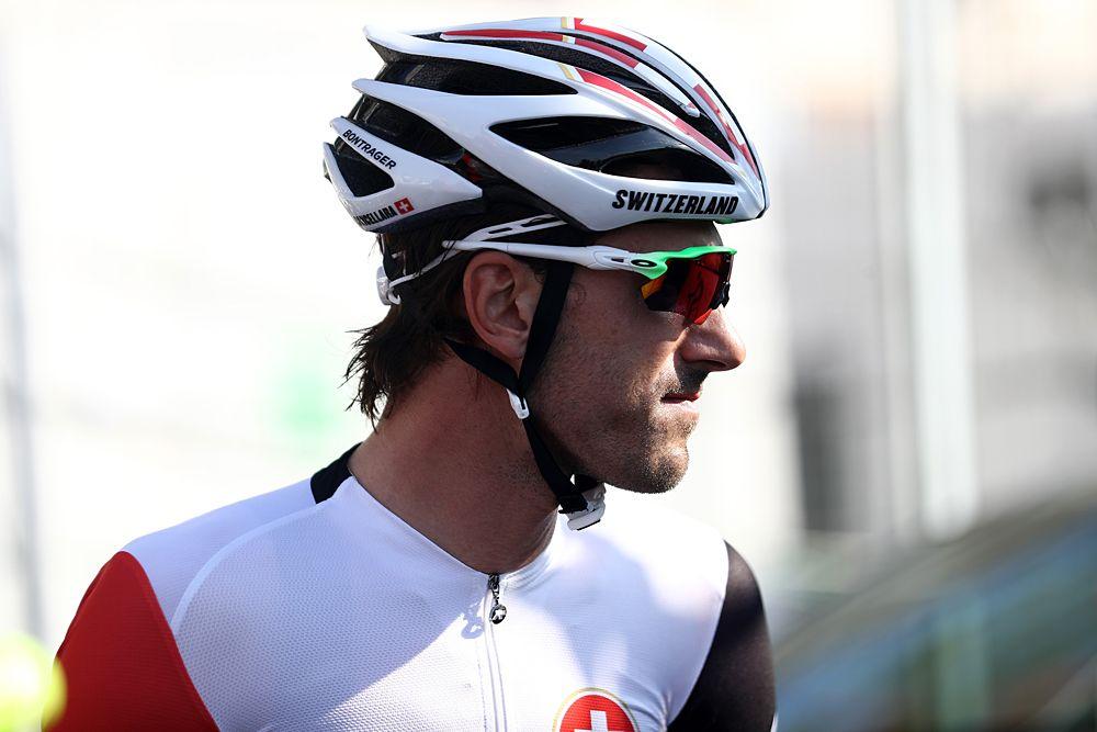 Cancellara, Cummings, Fuglsang featured in latest Fancy Bears leak