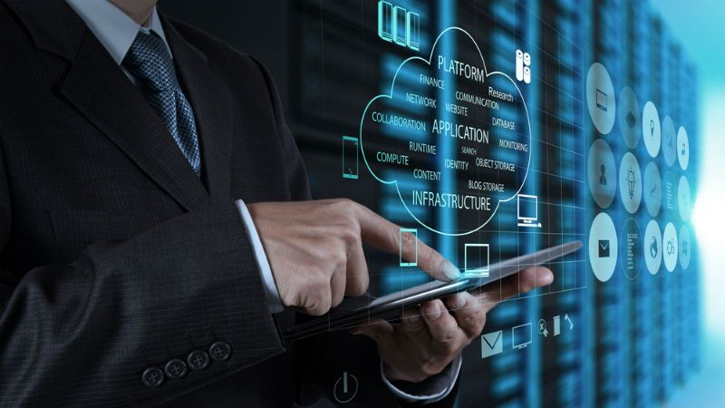 What will workplace technology look like in 2019?