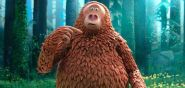 Why Didn't Anyone Go See Missing Link?
