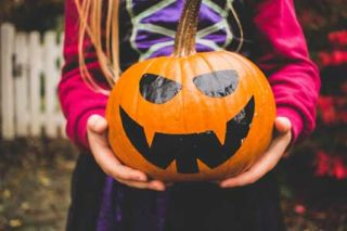 Spooktacular STEM Activities & Apps for Halloween!