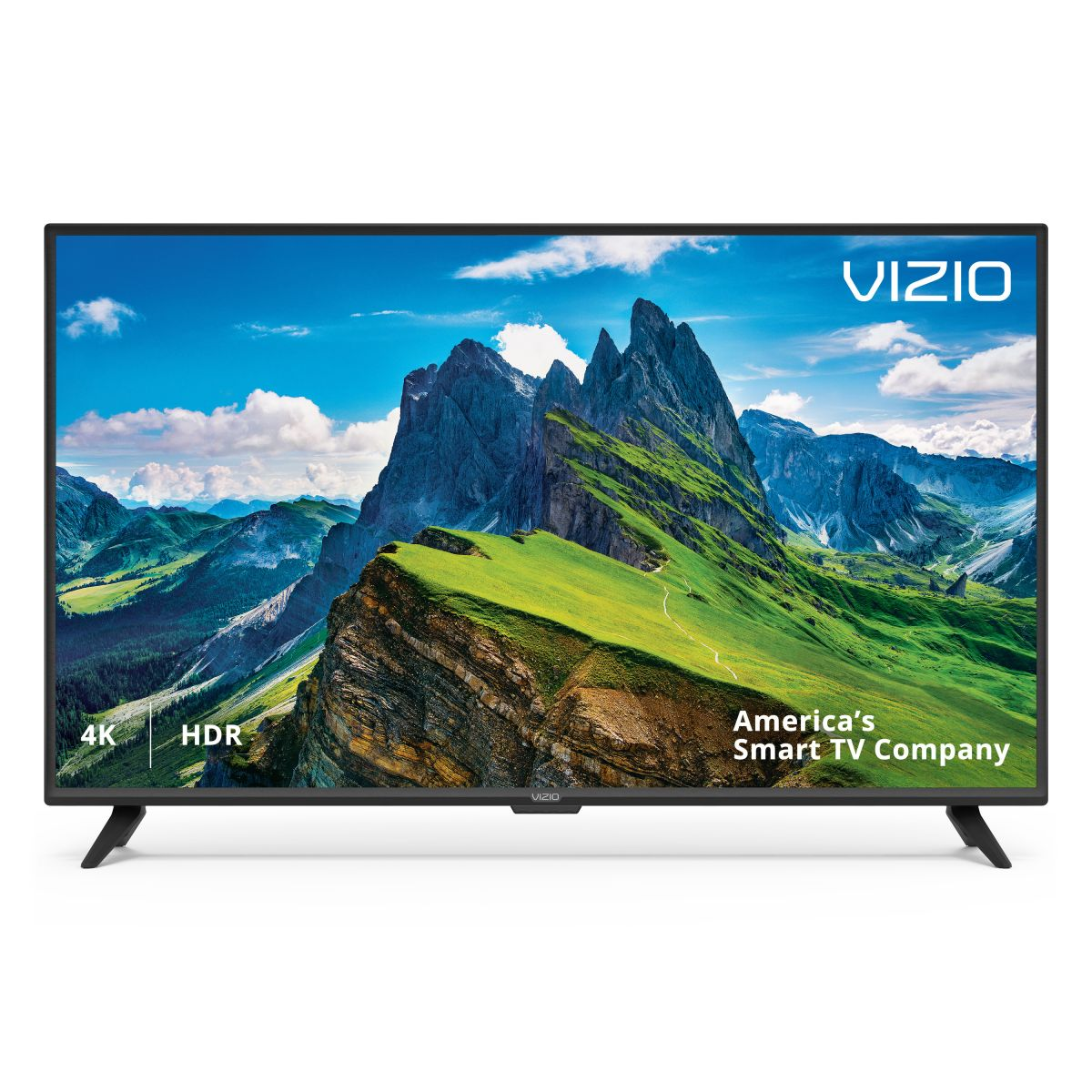 1f0e3bac0 The best cheap 4K TV deals and sale prices in the US - June 2019 ...