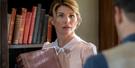 Hallmark Renews When Calls The Heart For Season 7 Amid Lori Loughlin Scandal