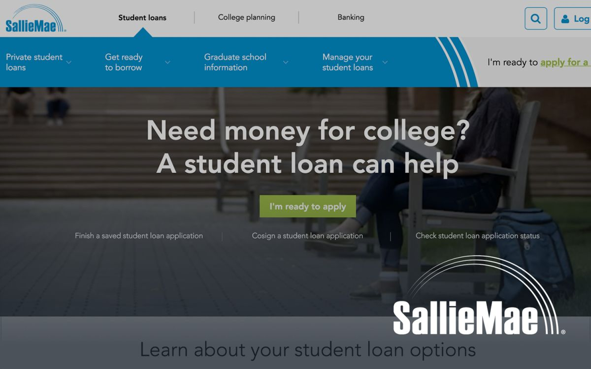 Best student loans of 2019: Private student loan companies