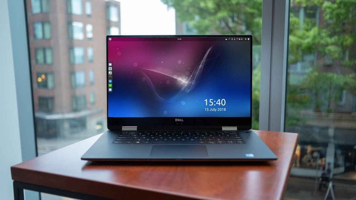 Security System Reviews >> How to speed up Ubuntu 18.04 | TechRadar